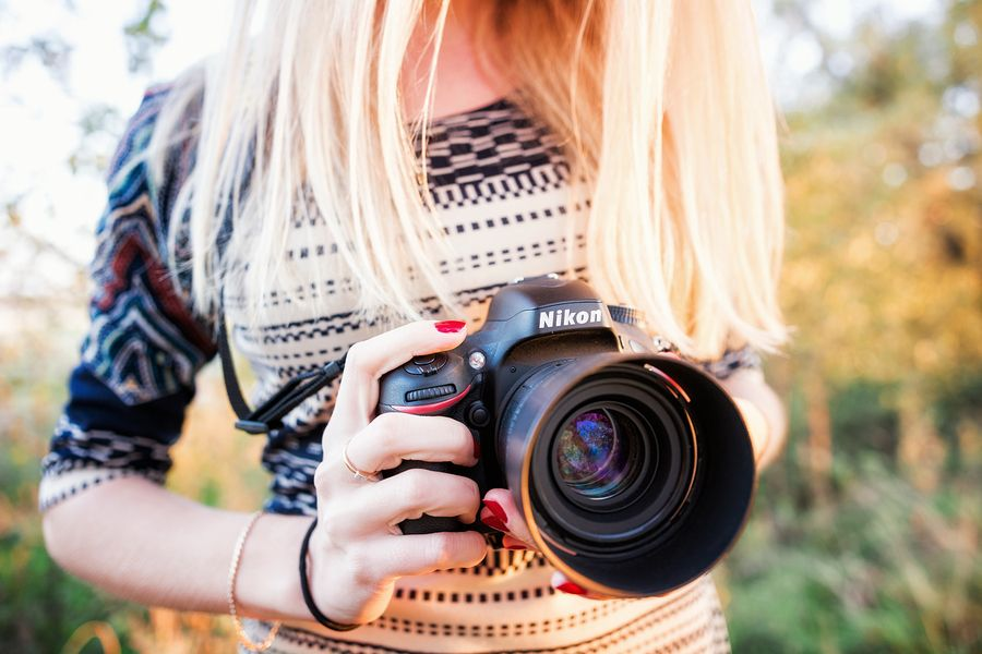 Best Wide Angle Lens For Nikon D7000 - Schubert Photography